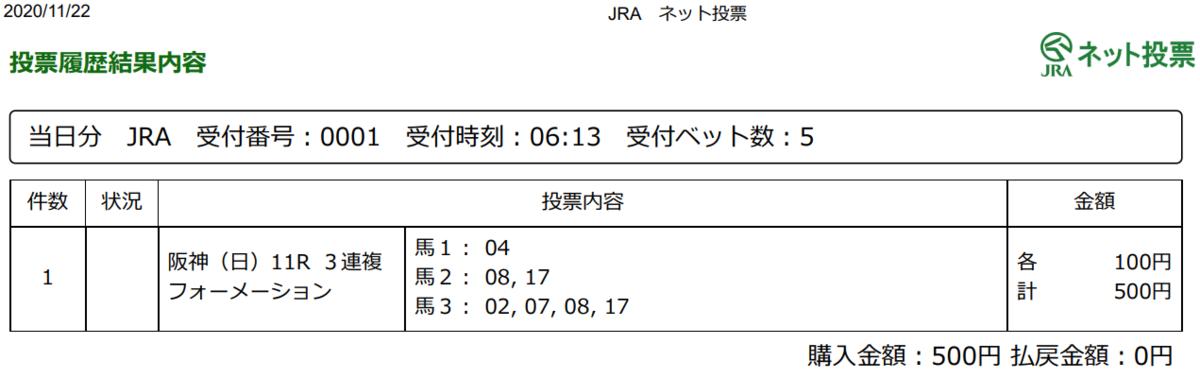 f:id:onix-oniku:20201122061429p:plain