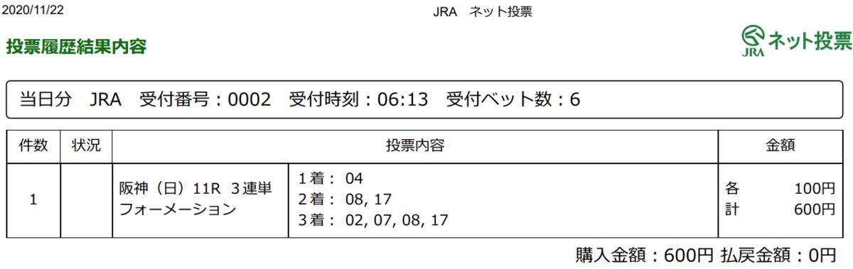 f:id:onix-oniku:20201122061536p:plain