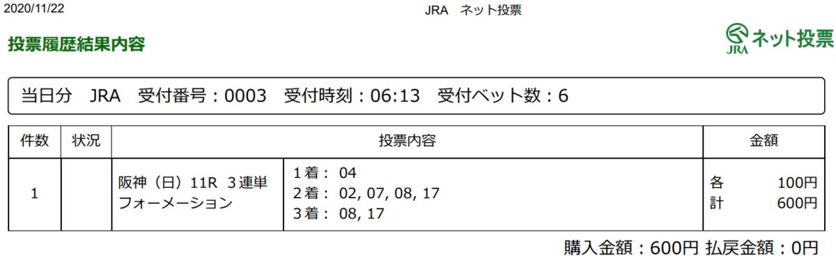 f:id:onix-oniku:20201122061621p:plain