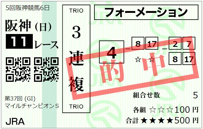 f:id:onix-oniku:20201122163533p:plain