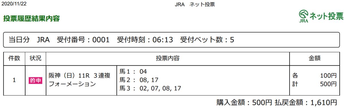 f:id:onix-oniku:20201122163547p:plain