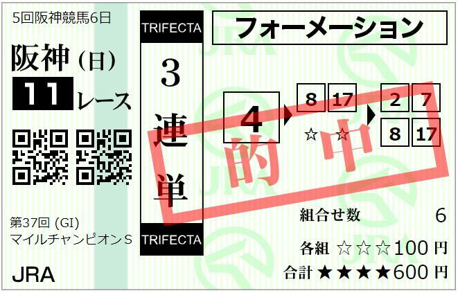 f:id:onix-oniku:20201122163558p:plain