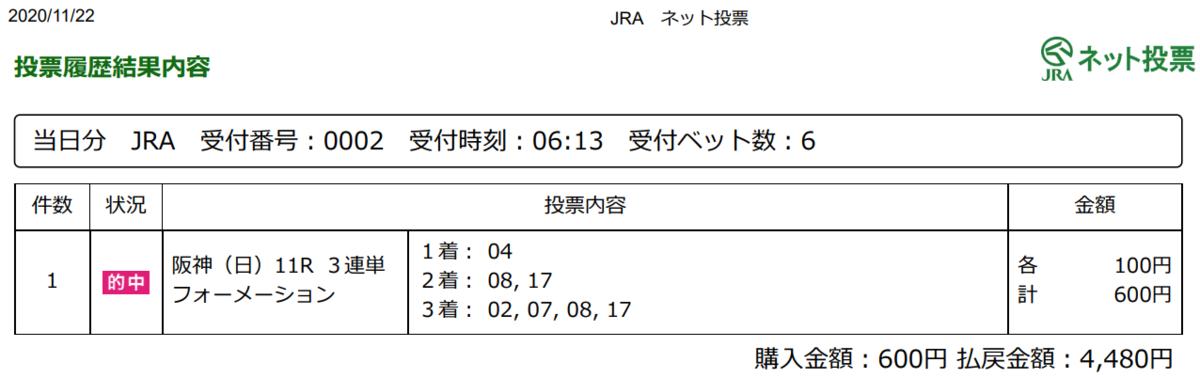 f:id:onix-oniku:20201122163616p:plain