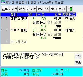 f:id:onix-oniku:20201128163425p:plain