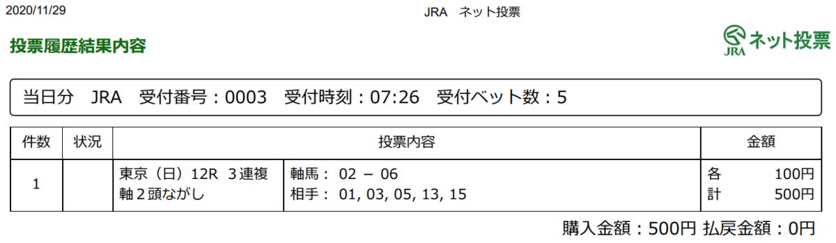 f:id:onix-oniku:20201129072741p:plain