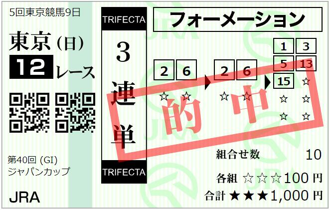 f:id:onix-oniku:20201129164058p:plain