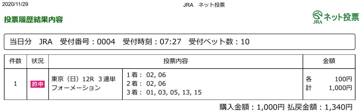 f:id:onix-oniku:20201129164116p:plain