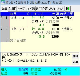 f:id:onix-oniku:20201129165226p:plain