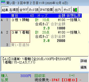 f:id:onix-oniku:20201206074505p:plain