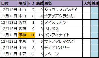 f:id:onix-oniku:20201212200909p:plain