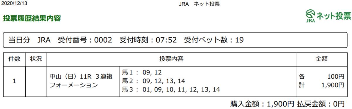 f:id:onix-oniku:20201213075332p:plain