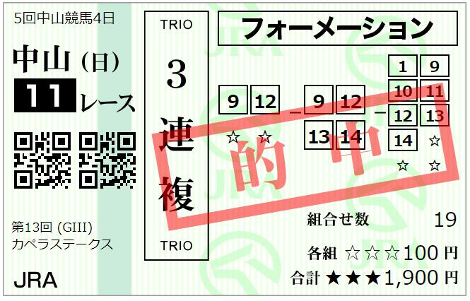 f:id:onix-oniku:20201213163951p:plain