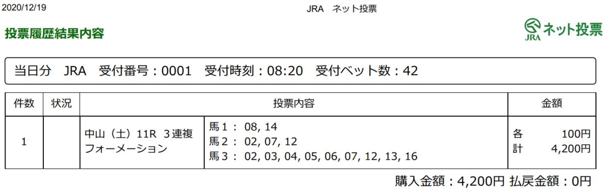 f:id:onix-oniku:20201219082142p:plain