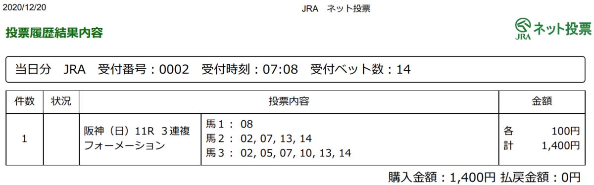 f:id:onix-oniku:20201220070922p:plain