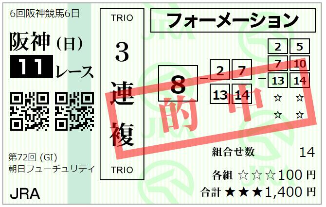 f:id:onix-oniku:20201220163510p:plain