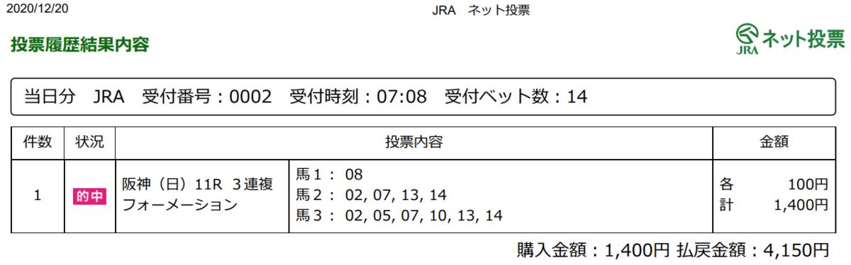 f:id:onix-oniku:20201220163526p:plain
