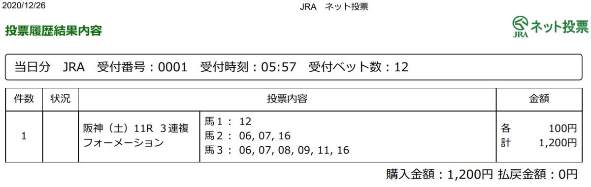 f:id:onix-oniku:20201226055927p:plain