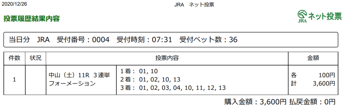 f:id:onix-oniku:20201226073249p:plain