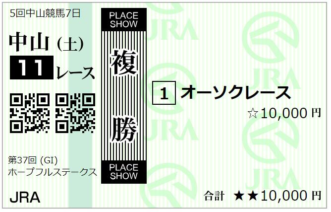 f:id:onix-oniku:20201226095050p:plain