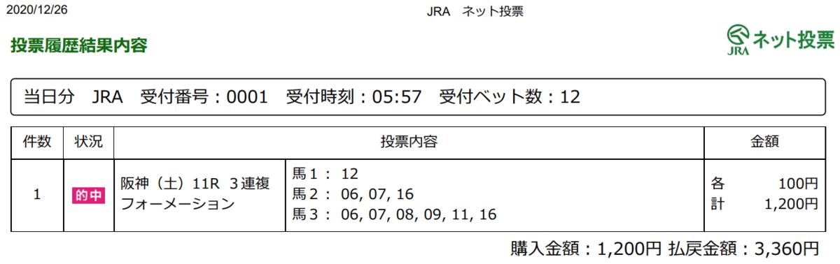 f:id:onix-oniku:20201226164256p:plain