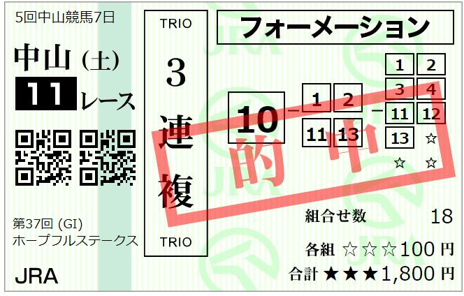 f:id:onix-oniku:20201226164936p:plain