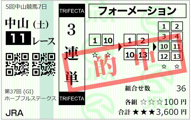 f:id:onix-oniku:20201226165044p:plain