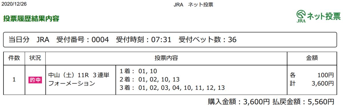 f:id:onix-oniku:20201226165100p:plain