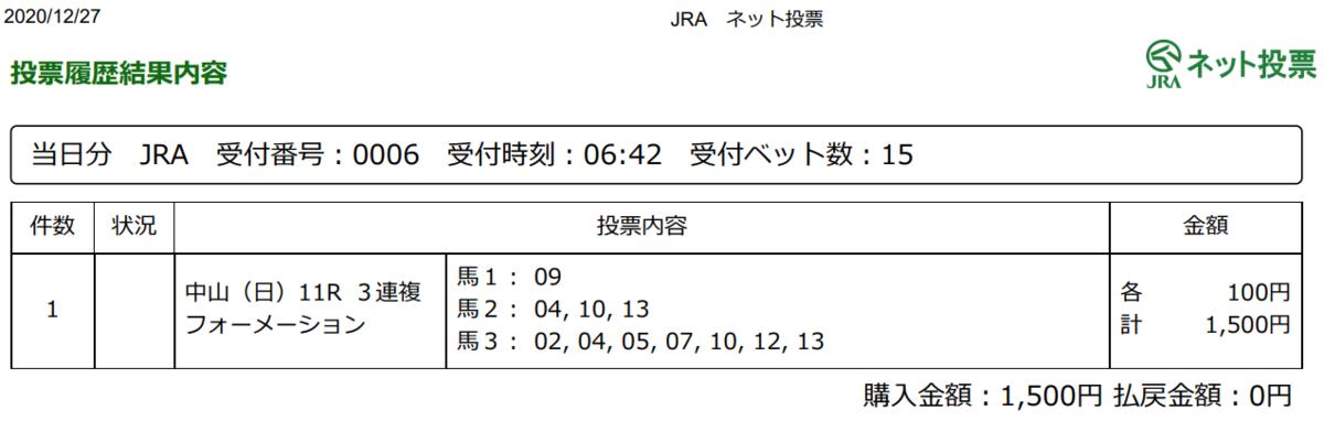 f:id:onix-oniku:20201227064343p:plain