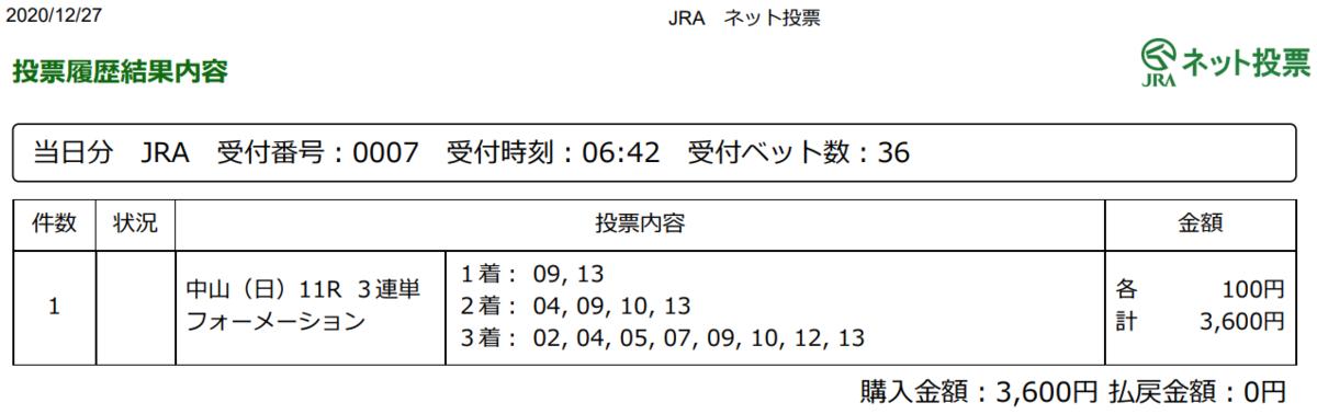 f:id:onix-oniku:20201227064557p:plain