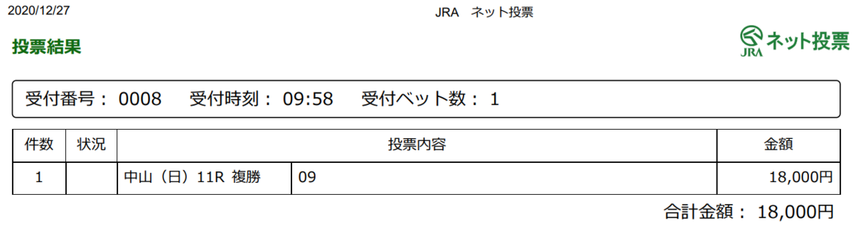 f:id:onix-oniku:20201227100007p:plain