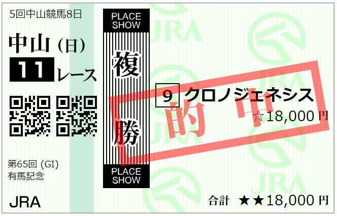 f:id:onix-oniku:20201228170948p:plain