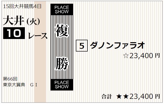 f:id:onix-oniku:20201229103507p:plain