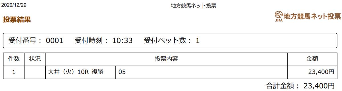 f:id:onix-oniku:20210104132504p:plain