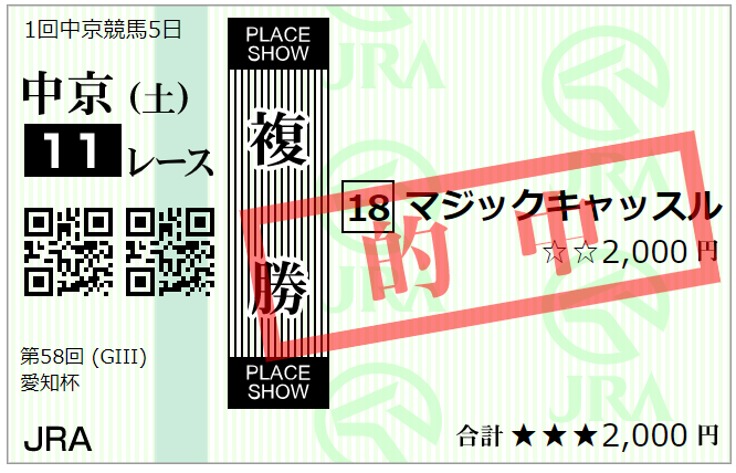 f:id:onix-oniku:20210116165434p:plain