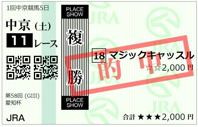 f:id:onix-oniku:20210116171936p:plain