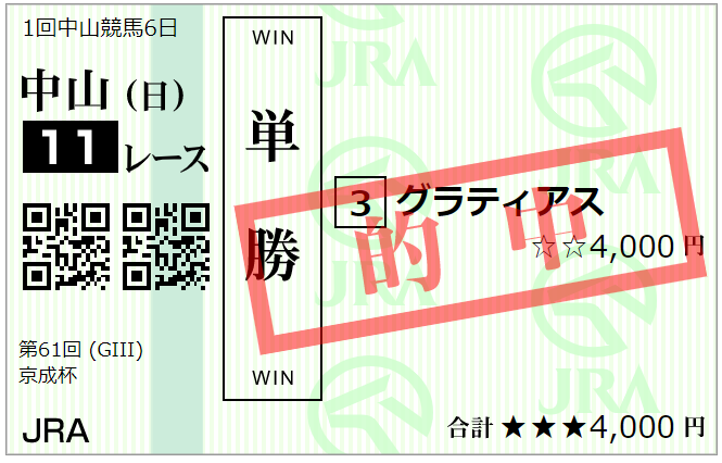 f:id:onix-oniku:20210124092415p:plain