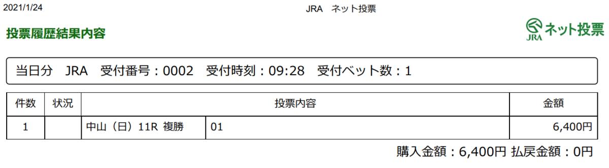 f:id:onix-oniku:20210124092946p:plain