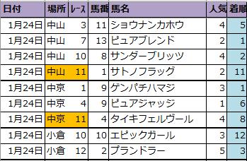 f:id:onix-oniku:20210124161240p:plain