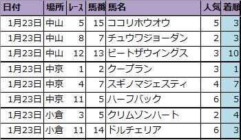 f:id:onix-oniku:20210128143024p:plain