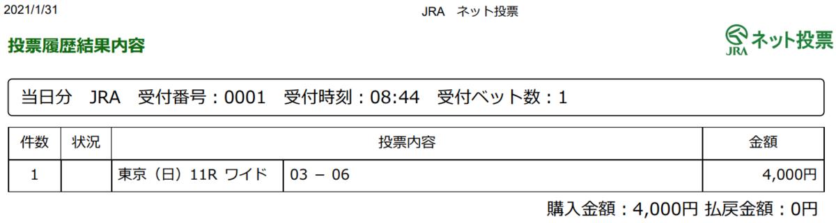 f:id:onix-oniku:20210131084758p:plain