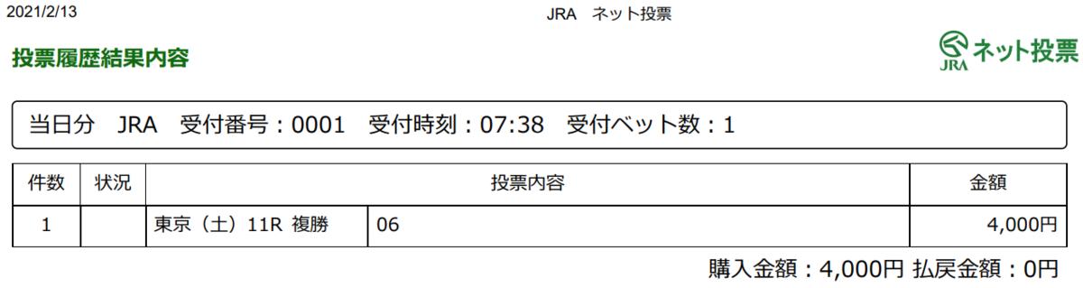 f:id:onix-oniku:20210213074033p:plain