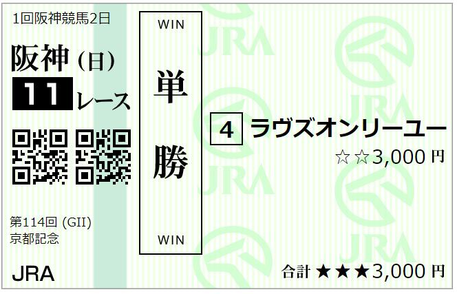 f:id:onix-oniku:20210214070620p:plain