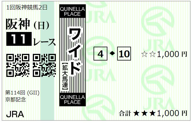 f:id:onix-oniku:20210214070837p:plain