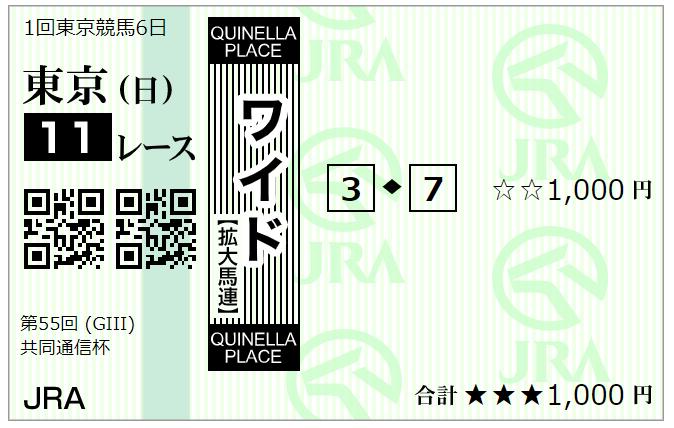 f:id:onix-oniku:20210214081127p:plain