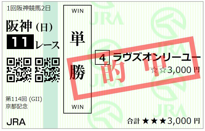 f:id:onix-oniku:20210214171802p:plain