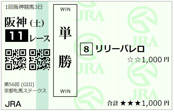 f:id:onix-oniku:20210220072438p:plain