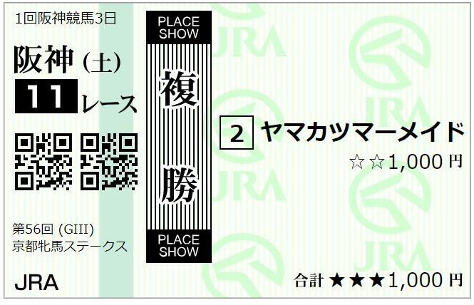 f:id:onix-oniku:20210220072650p:plain