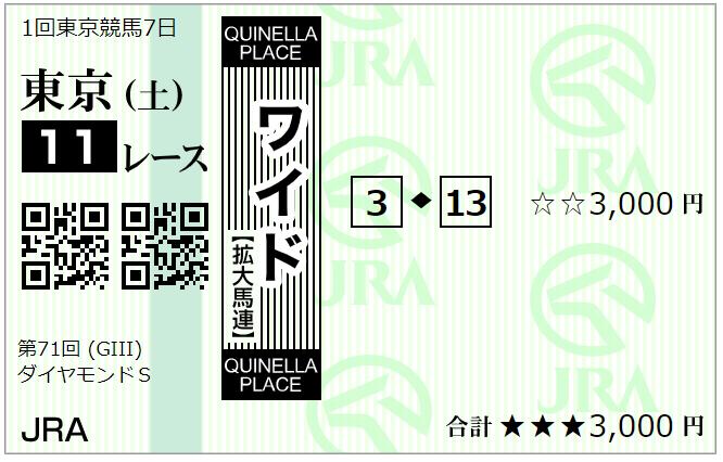 f:id:onix-oniku:20210220083244p:plain