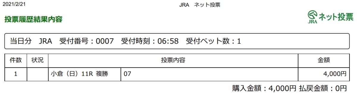 f:id:onix-oniku:20210221070008p:plain