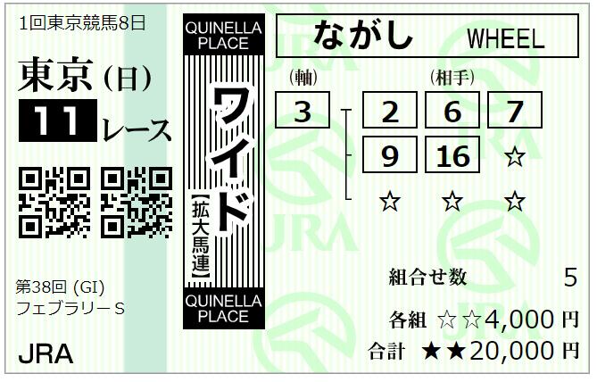 f:id:onix-oniku:20210221082609p:plain